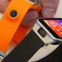 Wearables future could include body heat-based charging