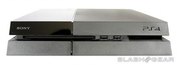PlayStation 4 sales hit 7 million consoles worldwide