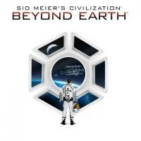 Sid Meier's Civilization: Beyond Earth looks to space for humanity's salvation