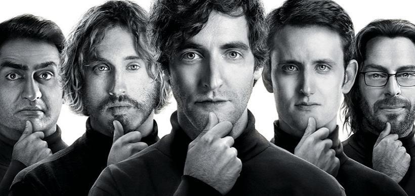 HBO puts Silicon Valley episode 1 on YouTube