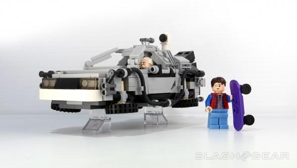 slashgear_lego_bttf_1