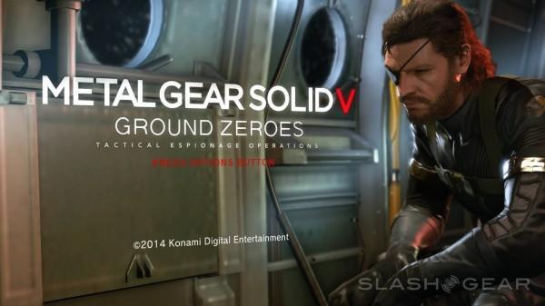 slashgear_metalgearsolid_groundzeroes_9