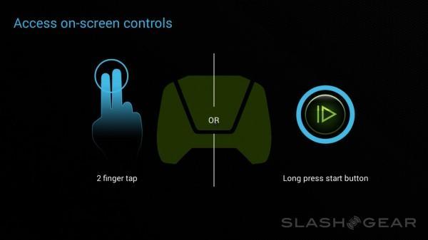 slashgear_nvidia_shield_gamestream_controls