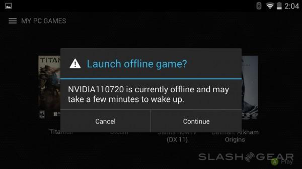 slashgear_nvidia_shield_gamestream_offline