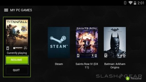 slashgear_nvidia_shield_gamestream_resume