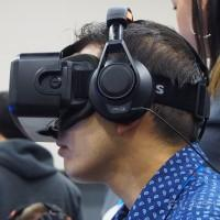 Virtual Reality taking hold: 85k Oculus Rift sold