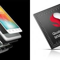 Qualcomm Snapdragon 810 and 808 64-bit CPUs detailed