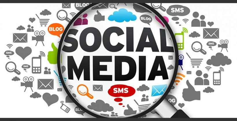 Social media spawning a new breed of money-making machines