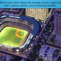 SimCity 4 Deluxe Edition lands for Mac gamers