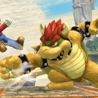 Nintendo 3DS Super Smash Bros incoming: Wii U version arrives near year's end