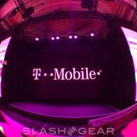 T-Mobile Simple Starter offers entry 4G without overage risk