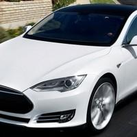 Tesla direct-sales bans frowned upon by FTC
