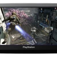 Sony missed out on PS4 and PS Vita versions of Titanfall
