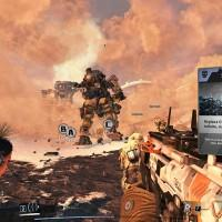 Titanfall update today: what you get and how to get it
