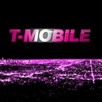 T-Mobile CEO gives BlackBerry users reasons to stay [UPDATE]