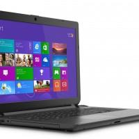 Toshiba L and C series notebooks feature Skullcandy sound