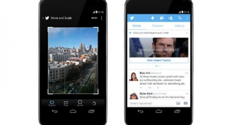 Metrics suggest 44% of Twitter uses never tweet