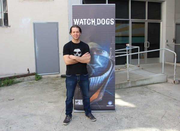 watch_dogs_belanger