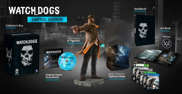 watchdogs_limtededition_large_130590