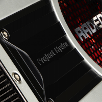 AMD Radeon R9 295X2 aims for enthusiast GPU glory