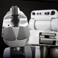 Google invests in Savioke robo service start-up