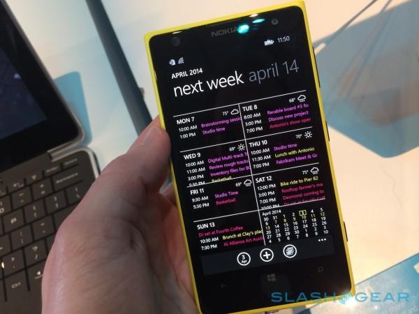 windows-phone-8-1-highlights-build-2014-sg-10