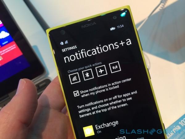 windows-phone-8-1-highlights-build-2014-sg-17