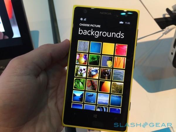 windows-phone-8-1-highlights-build-2014-sg-8