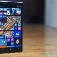 Windows Phone 8.1 Remote Desktop app allows distantly fingering PCs