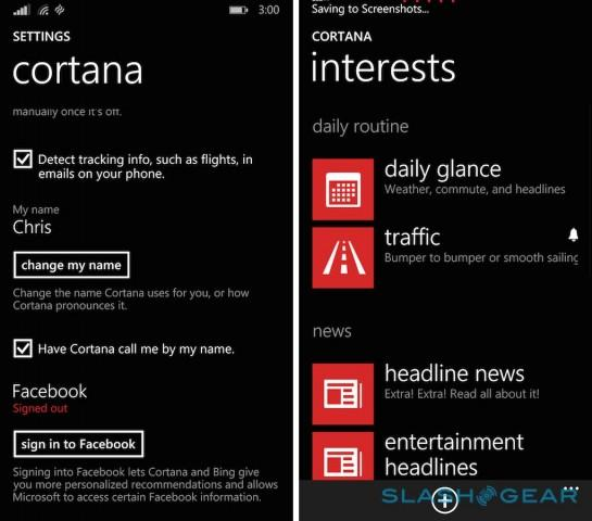 windows-phone-8-1-review-sg-37