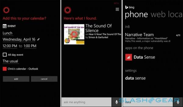 windows-phone-8-1-review-sg-41