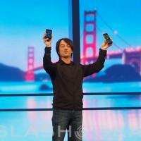 Windows Phone 8.1 starts with two new partners