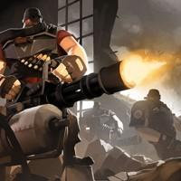 Wolfenstein: The New Order pre-orders kick off on Steam