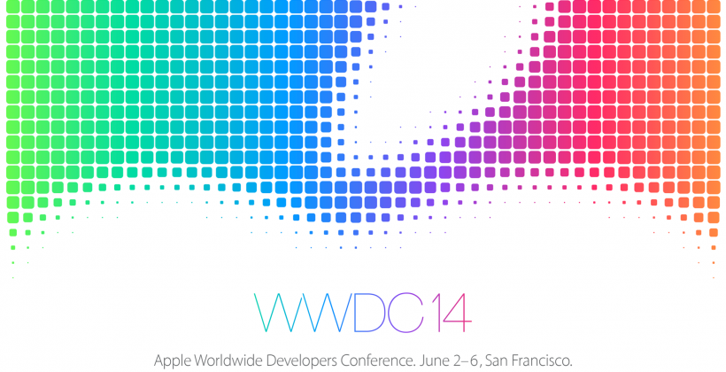 Apple WWDC 2014 dates confirmed with new ticket process