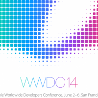 Apple WWDC 2014 unclaimed tickets being offered to developers