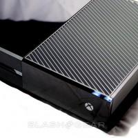 Xbox One tipped to get Xbox 360 emulator by Microsoft
