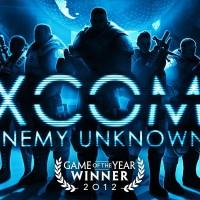 XCOM: Enemy Unknown hits Android devices