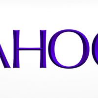 Yahoo shares encryption progress, encrypted Messenger promised soon