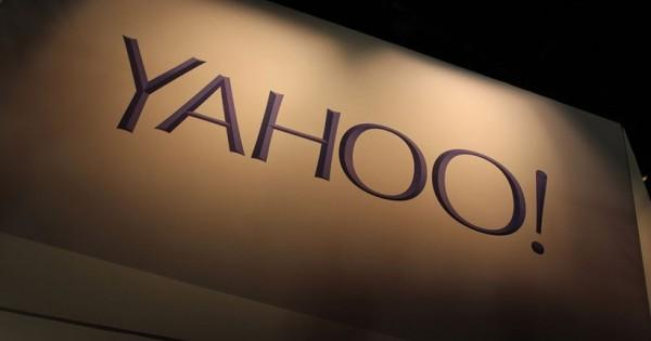 Yahoo Mail update adds contextual info, new features