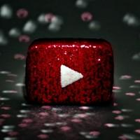 YouTube music service deferred while Google reevaluate business model and development