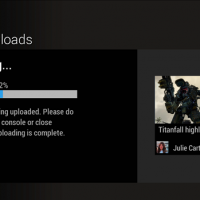 Xbox One YouTube brings DVR sharing as GoPro updates
