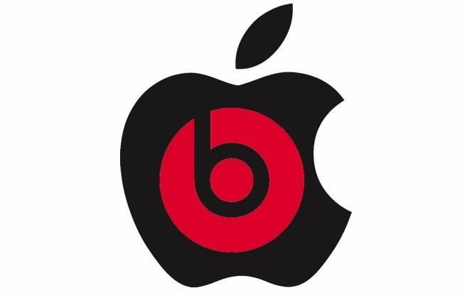 Apple/Beats deal said slowed by money, power, and respect
