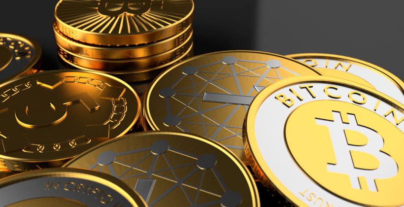 Dish Network to accept Bitcoin