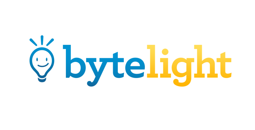 GE's bright idea: Bytelight brings iBeacon tech to lighting