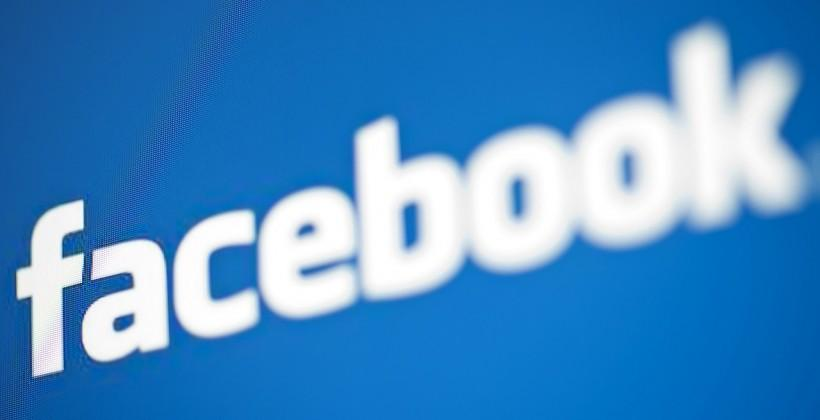 Facebook targets malware with new notifications