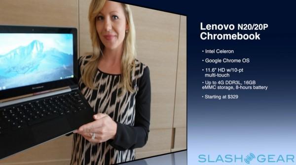 Lenovo_N20-N20P_Chromebook-lenovo-n20p-slashgear-1