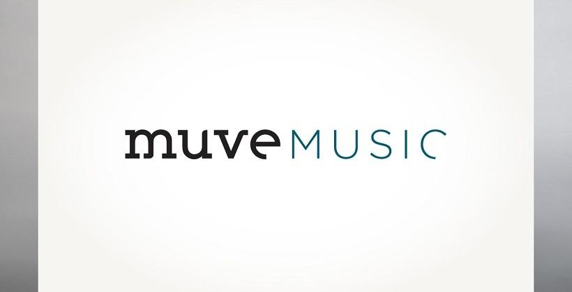 Muve Music to be nixed by AT&T