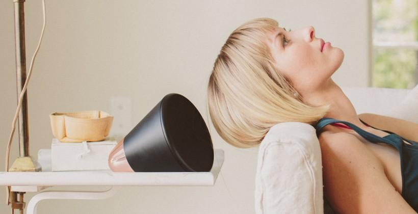 Aether Cone streams Rdio and Stitcher as launch nears