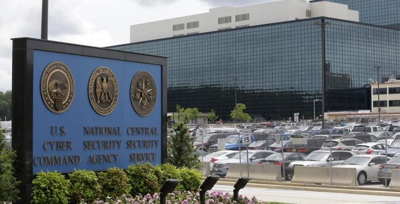 Leaked NSA pics show routers being bugged