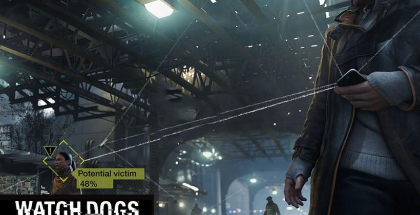 Watch Dogs torrent installs Bitcoin miner for unsuspecting thieves